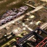 Скриншот Command & Conquer 3: Tiberium Wars – Изображение 3