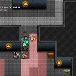 Скриншот Battlepaths – Изображение 13