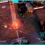 Скриншот Halo: Spartan Assault – Изображение 10
