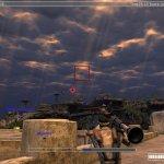 Скриншот Warhawk – Изображение 90