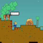 Скриншот Tic Toc: Time Is Your Sandbox – Изображение 3