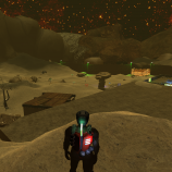 Скриншот Batch 17