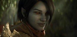 The Elder Scrolls Online: Morrowind. Гид по руинам