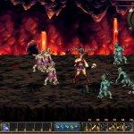 Скриншот Dungeon Fighter Online – Изображение 88