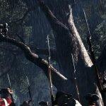 Скриншот Assassin's Creed 3 – Изображение 105
