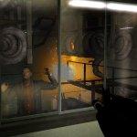 Скриншот SWAT 4 – Изображение 77
