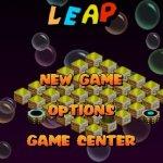 Скриншот Bunny Leap – Изображение 9