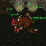 Скриншот FreeWorld: Apocalypse Portal – Изображение 68