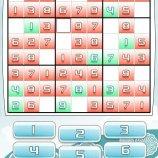 Скриншот Sudoku Cube