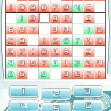 Скриншот Sudoku Cube – Изображение 1