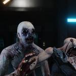 Скриншот Killing Floor 2 – Изображение 109