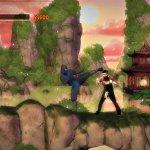 Скриншот Kung-Fu Live – Изображение 36
