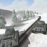 Скриншот Вторая мировая