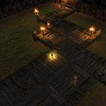 Скриншот War for the Overworld – Изображение 21