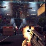 Скриншот Modern Combat 4: Zero Hour