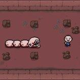 Скриншот The Binding of Isaac: Rebirth