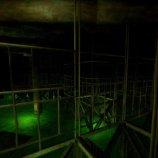 Скриншот Doorways: The Underworld – Изображение 5