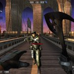 Скриншот Sudden Attack – Изображение 43