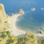Скриншот RiME – Изображение 30