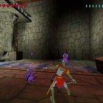 Скриншот Dragon's Lair 3D: Return to the Lair – Изображение 29