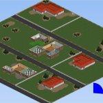 Скриншот Room Boom: Suburbia – Изображение 3
