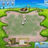 Скриншот Farm Frenzy