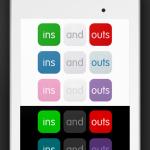 Скриншот Ins and Outs – Изображение 1