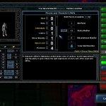 Скриншот The Temple of Elemental Evil: A Classic Greyhawk Adventure – Изображение 45