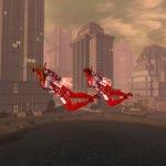 Скриншот City of Villains – Изображение 34