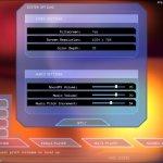 Скриншот Plasma Pong – Изображение 21