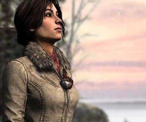 Первый геймплей Syberia 3 знакомит с похорошевшей графикой и загадками