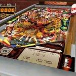 Скриншот Pinball Hall of Fame: The Williams Collection – Изображение 3