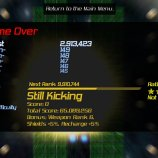 Скриншот Break Limit