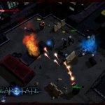 Скриншот Leap of Fate – Изображение 5