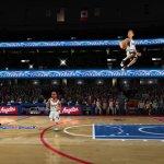 Скриншот NBA Jam: On Fire – Изображение 4