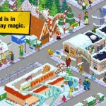 Скриншот The Simpsons: Tapped Out – Изображение 2