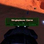 Скриншот Hellhog XP – Изображение 60