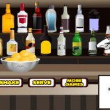 Скриншот Crazy Bartender