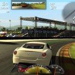 Скриншот Ferrari Virtual Race – Изображение 61