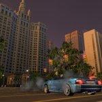Скриншот Crime Scene: Manhattan – Изображение 10