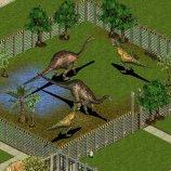 Скриншот Zoo Tycoon: Dinosaur Digs
