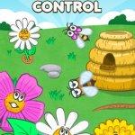 Скриншот Bee Control – Изображение 3