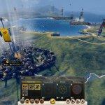Скриншот Total War: Rome II - Nomadic Tribes Culture Pack – Изображение 4