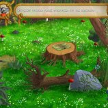 Скриншот Кот Леопольд. Приключения в лесу – Изображение 1
