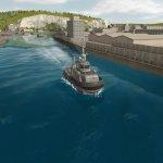 Скриншот European Ship Simulator – Изображение 16