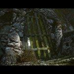 Скриншот Ghost of a Tale – Изображение 4