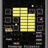 Скриншот Ball Blaster