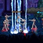 Скриншот Dungeon Fighter Online – Изображение 7