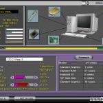 Скриншот Entrepreneur – Изображение 3