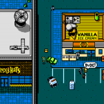Скриншот Retro City Rampage – Изображение 26